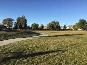 Sunnyvale Site 2