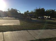 Sunnyvale Site 3