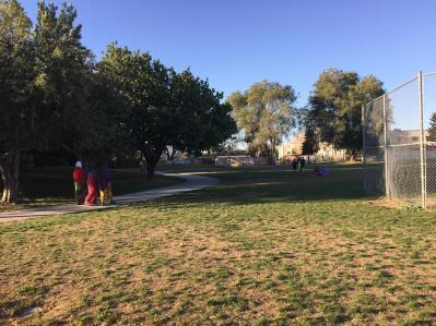 Sunnyvale Site 5